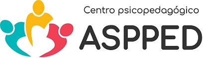 ASPPED - Aula virtual